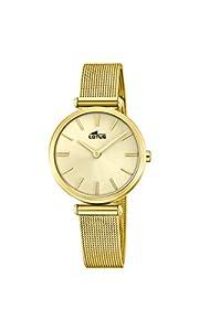 Reloj Lotus Watches para Mujer 18539/1