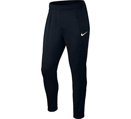 Nike Men's Academy 16 Tech Wp Wz Pants