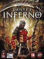 Dante's inferno. Guida strategica ufficiale (Guide strategiche ufficiali) por Bryan Dawson