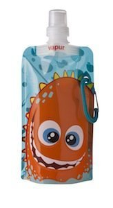 design-your-own-quencher-vapur-anti-bottle-for-kids-04l-splash-made-in-usa-by-vapur