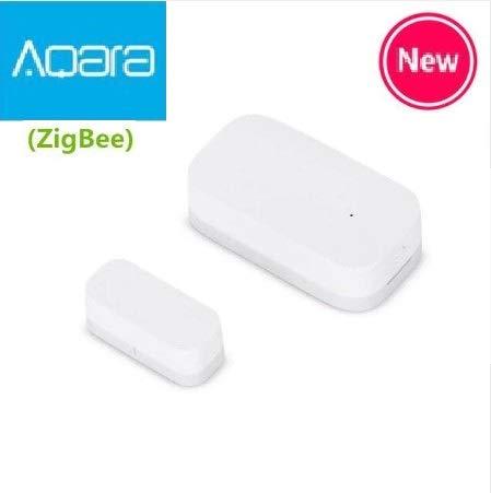 Nuevo Xiaomi aqara Detector/Sensor Puerta Ventana