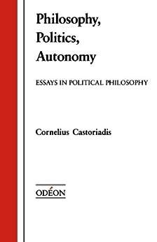 essays in ancient greek philosophy in pdf