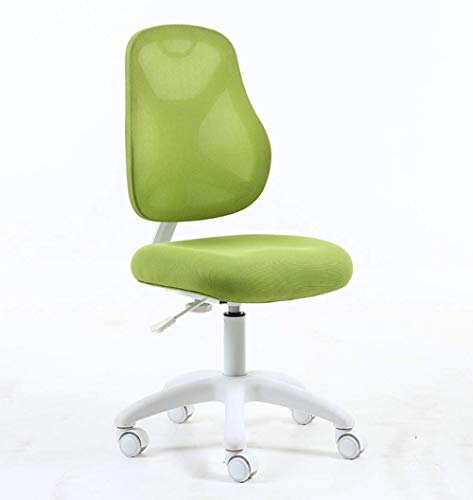 Yushesen Kinderstudienstuhl, Student Chair Lift, Home Desk