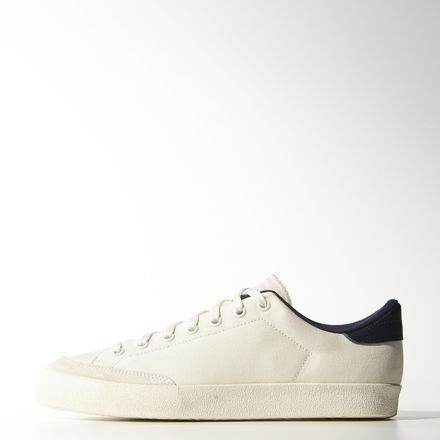 Adidas Herren Rod Laver (ADIDAS ORIGINALS ROD LAVER PREZ B26173 - 46 2/3)