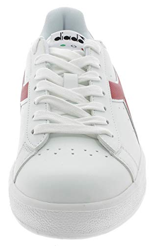 Zoom IMG-3 diadora game p sneaker unisex