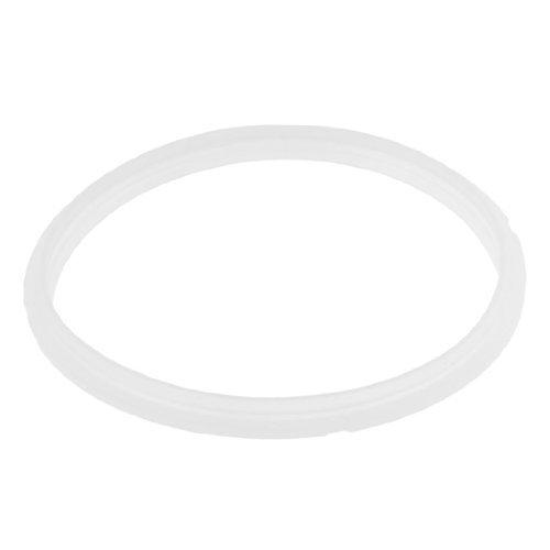 196cm-dia-junta-de-silicona-anillo-sellador-para-electric-olla-de-presion