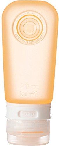humangear-go-toob-liquid-travel-bottles-orange-60-ml-by-humangear