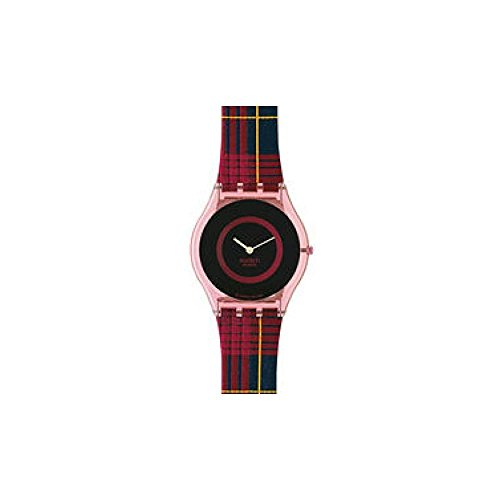 Swatch SFR102 - Orologio da polso da donna