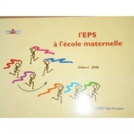 L'EPS à l'école maternelle