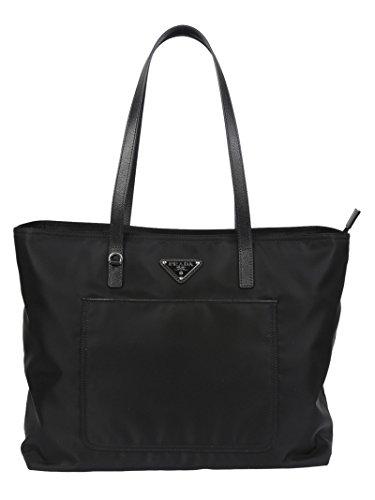 prada-mujer-1bg052v44f0002-negro-poliamida-bolso-tipo-shopper