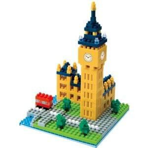 mega-nanoblock-london-big-ben-set-offers-lots-of-creative-possibilities-for-young-kids-toy-game-play