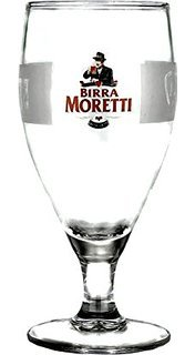 birra-moretti-half-pint-glass-1-glass