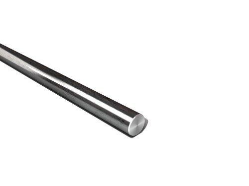 stainless-steel-rod-round-bar-rod-5mm-x-600mm
