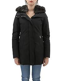 Amazon.it  Woolrich - Giacche e cappotti   Donna  Abbigliamento 800a67bc358