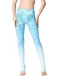 design elegante nuovo arrivo vendita più calda Amazon.it: Vestito oviesse - Pantaloni / Donna: Abbigliamento