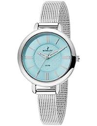 Amazon.es  NOWLEY - Nowley  Relojes 37026639c771