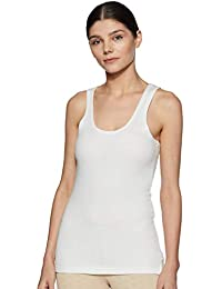 BODYCARE Women's Thermal Top