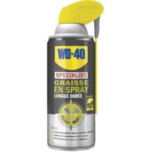 graisse-en-spray-longue-duree-wd40