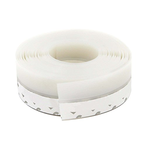 frameless-weather-stripping-silicone-seal-sweep-for-door-window-5m-length-45mm-translucence