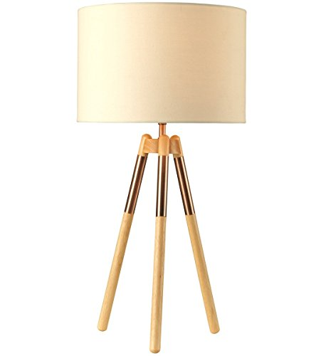 natural-beech-wood-bronze-trim-tripod-table-lamp-with-round-cream-shade