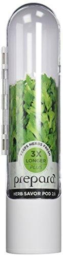 Prepara PP08-HSMCDU Mini-Herbier