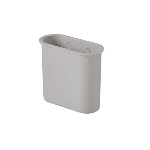 BUDIAN Badezimmer Dusche Lagerung Nahtlose Wand-Aufbewahrungsbox Für Badezimmer Zahnbürste Zahnpastaregal Haushaltswaren Haushalt & OrganisationD -