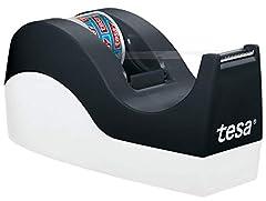 Easy Cut Tischabroller