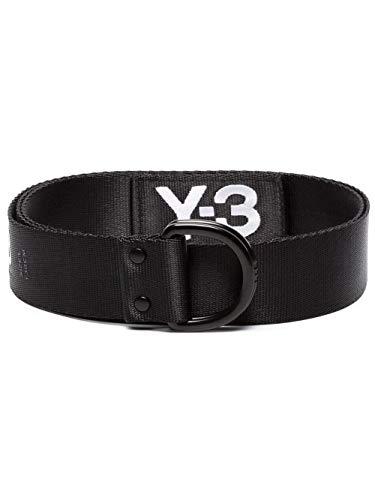 Adidas y-3 by yohji yamamoto der beste Preis Amazon in SaveMoney.es f439a7443312