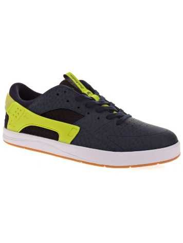 Sb Eric Koston Huarache Hommes Baskets 051Sneakers Chaussures