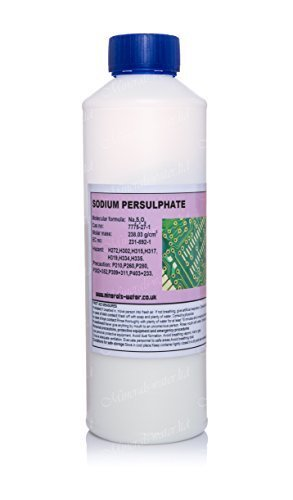 1kg-sodium-persulphate-99etchanttop-qualitymake-sure-to-checkout-with-minerals-water-to-get-whats-on