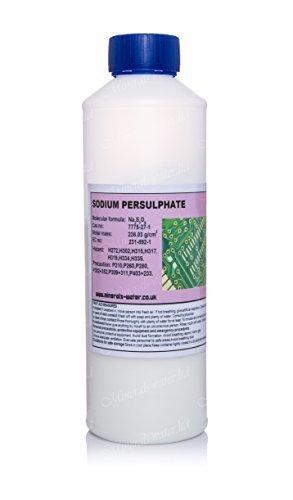 1kg-natrium-persulfat-99-atzmittel-beste-qualitat-make-sure-to-checkout-mit-mineralwasser-to-get-was