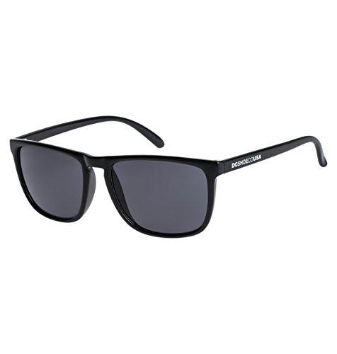 occhiali-da-sole-dc-dc-shades-nero-default-nero