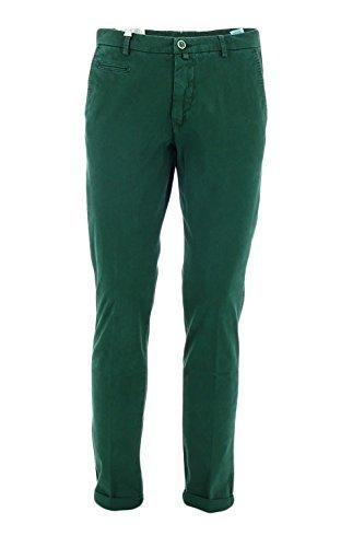 ALAN CHINOSverde Barbati Pantalone chino Verde 48 Uomo