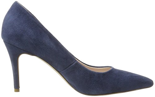 Tosca Blu Scotch, Escarpins femme Blau (Blu)