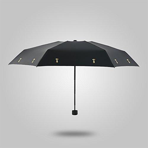 tbb-paraguas-plegable-paraguas-protector-solar-anti-uv-sombrilla-windsol-paraguas-negro