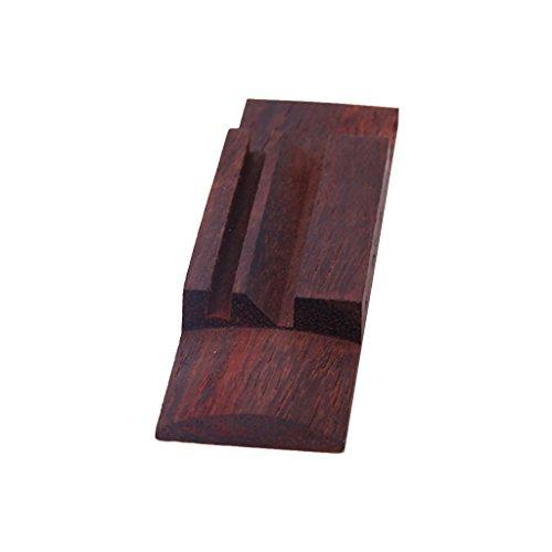 ukulele-rosewood-bridge