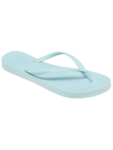 Reef Escape, Tongs Femme Rose