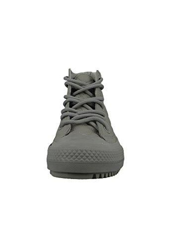Converse Boots CT AS BOOT PC HI 153670C Hellgrau Ash Grey/Ash Grey/Black