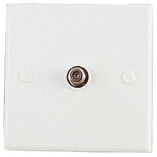 altai-f-tipo-tornillo-cable-coaxial-de-enchufe-de-pared-individual-virgin-cable-sky