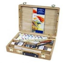 winsor-newton-artists-oil-colour-bamboo-box