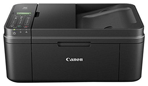 canon-mx495-imprimante-photo-noir