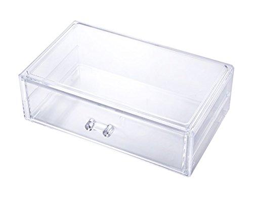 choice-fun-cajone-transparente-organizadores-de-cosmeticos-305-x-195-x-108-cm