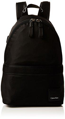 Calvin Klein - Fluid Backpack, Mochilas...