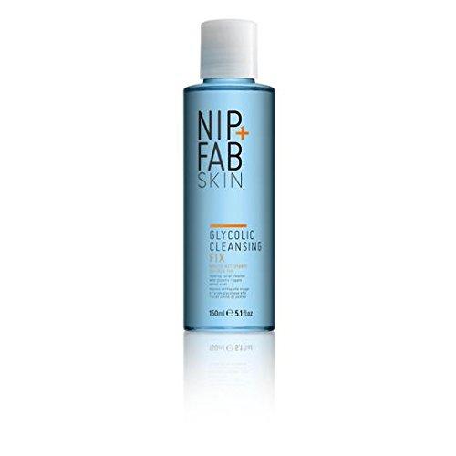 Nip + Fab glycolique Cleanser 150ml