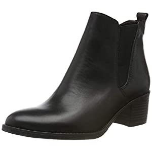 Tamaris Damen 1-1-25043-23 Chelsea Boots