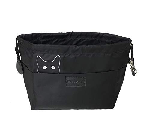 SMATI Bag in Bag Impermeable Organizador Bolsos Mujer