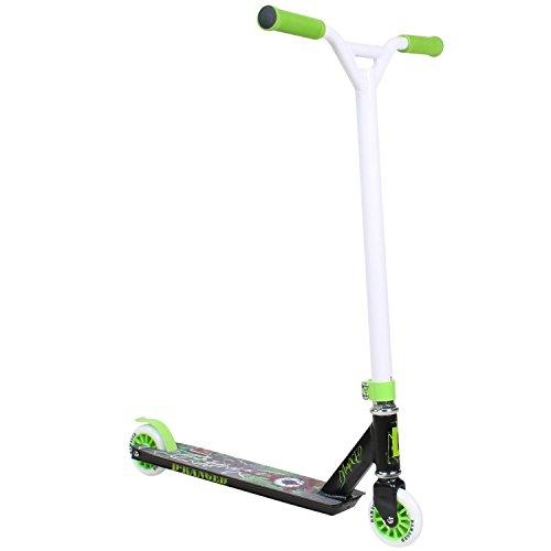 chilli scooter elektro scooter. Black Bedroom Furniture Sets. Home Design Ideas