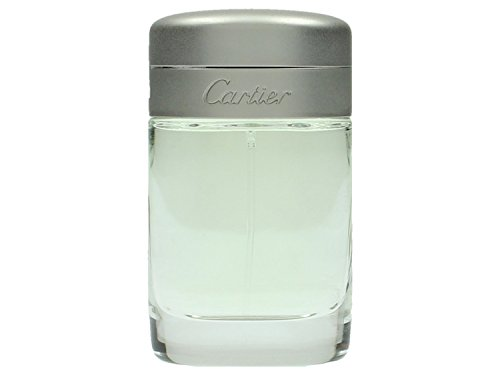 Cartier Baiser Vole, Eau de Toilette spray, 50 ml