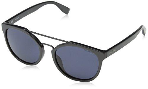 trussardi-mens-str013-sunglasses-blue-full-grey-one-size