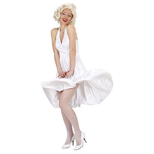 nkostüm Marilyn ()